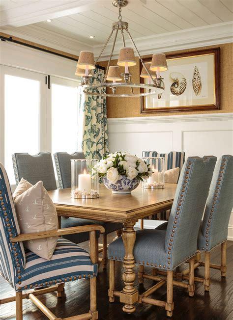 Classic Coastal Interior Inspiration   Home Bunch Interior