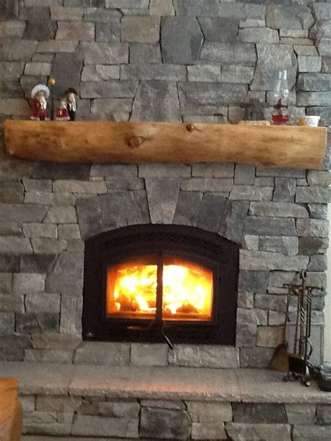 veneer for fireplace veneer fireplace the cultured stoners