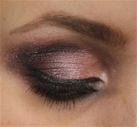 color tattoo maybelline pink gold eyeshadow cream long