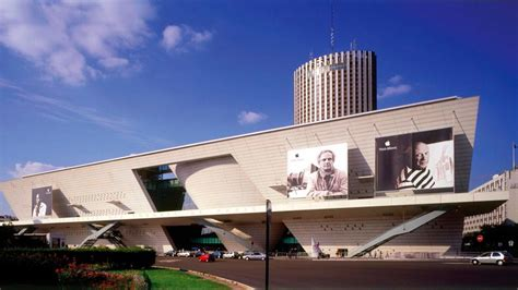 rde venue 2016 le palais des congr 232 s de radiodays europe