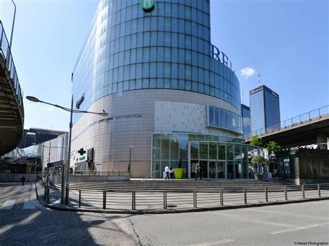 centre commercial porte de bagnolet 28 images autocleanexpress centre de lavage autoclean