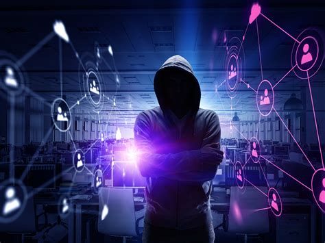 famous hackers  history panda security mediacenter