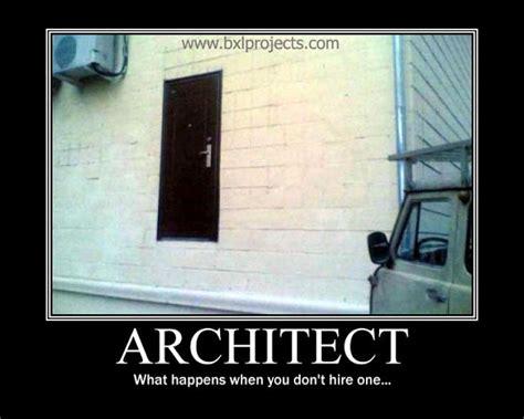 Funny Architecture Quotes Quotesgram