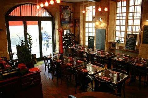le bouchon cuisine le bouchon bordelais bordeaux restaurant reviews phone