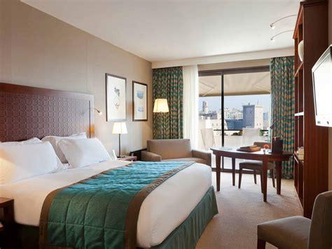 sofitel chambre hotel de luxe marseille sofitel marseille vieux port