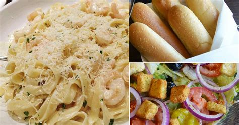 olive garden oshkosh printing olive garden two select pasta entrees and one