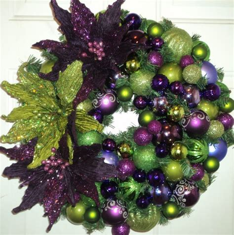 images  mardi gras beads  pinterest