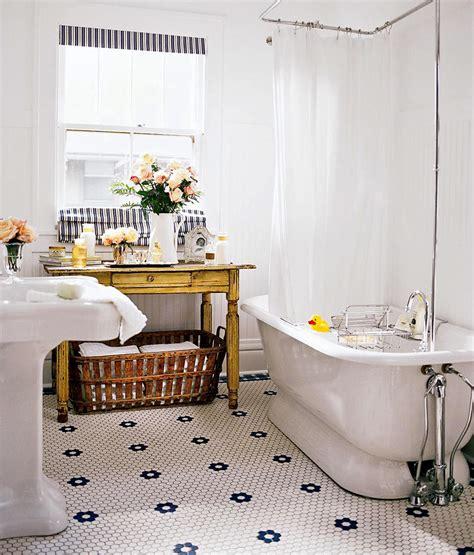 vintage bathrooms designs vintage bathroom design tips furniture home design ideas