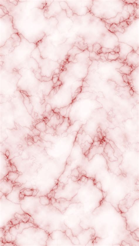 marble iphone wallpaper dlolleys help free iphone 5s marble texture wallpaper