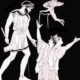 Epimetheus | Demigods Haven Wiki | FANDOM powered by Wikia