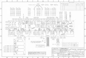 site map With deluxe 5e3 board layout fender deluxe reverb schematic tube schematics