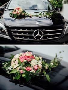 Autoschmuck Hochzeit Günstig : 147 besten autoschmuck zur hochzeit bilder auf pinterest ~ Jslefanu.com Haus und Dekorationen