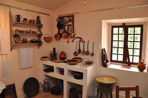 cuisine maison ancienne fichier intérieur d 39 une cuisine ancienne en haute provence