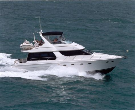 Carver Voyager Boats by Carver Boats Voyager Pilothouse Boat For Sale From Usa