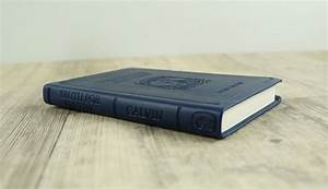 Truth For All Time by John Calvin | Banner of Truth USA