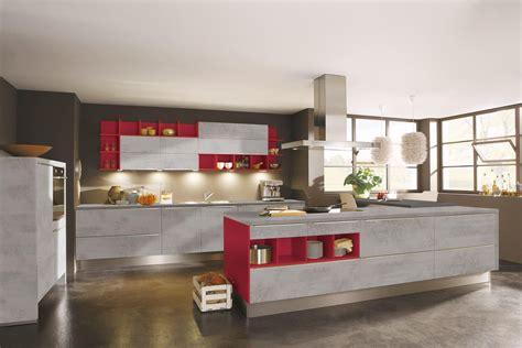 Ikea Alte Küchenfronten Faktum. Küche Weiß Hochglanz Rund Landhaus Gardinen Für Ficken In Ikea