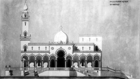 Architettura Italiana D'oltremare Floornature