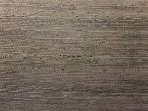 Holzdielen Schwimmend Verlegen : dielen schwimmend verlegen dielen schwimmend verlegen ~ Michelbontemps.com Haus und Dekorationen