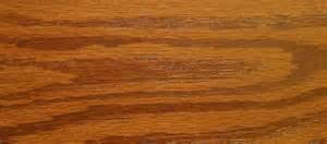 oak floor stain color chart ask home design