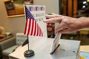 Backers of Amendment 73 look to the future as voters ...