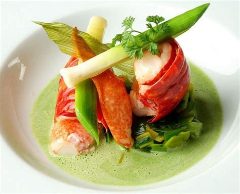 gordon ramsay cuisine cool opentable exclusive 4 courses cocktail 33 maze gordon ramsay mayfair w1 http