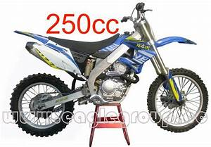 250cc Dirt Bike : china 250cc dirt bike yg d55 china dirt bike dirt bikes ~ Kayakingforconservation.com Haus und Dekorationen