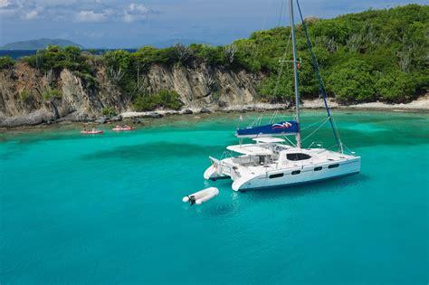 bahamas private yacht rental catamaran sailing