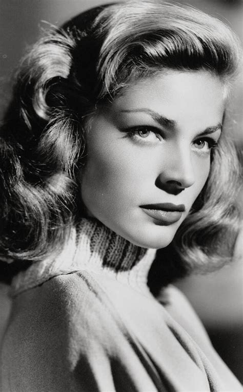 lauren bacall dead   sultry screen legend paired