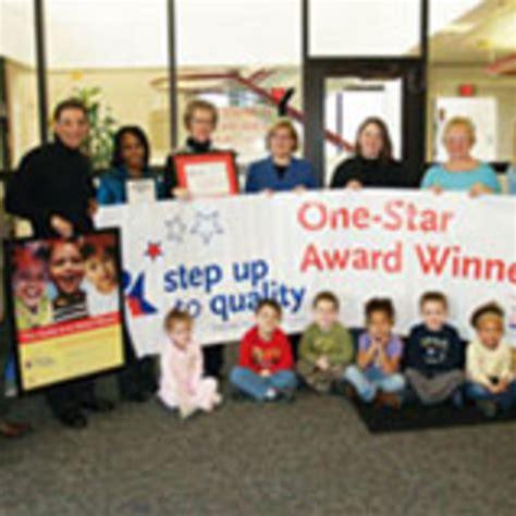 ymca child development center at st vincent s in toledo ohio 369 | ymca child development center at st vincent s de74