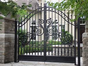 acrylic freestanding tub iron home gate designs wrought With iron gate designs for homes