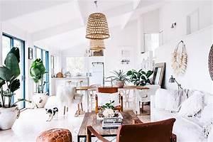 Déco Bohème Ethnique : le blog de lice blog paris mode beaut lifestyle 3 conseils pour une d coration boh me ~ Melissatoandfro.com Idées de Décoration