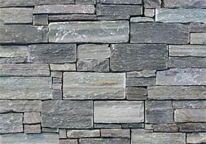 Stone panels | Stone Cladding