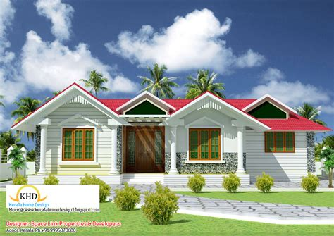 one floor homes best one house plans single floor house plans in