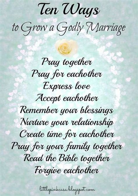 godly marriage marriage  passion   pinterest