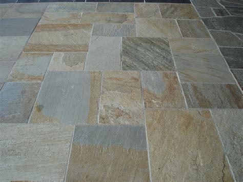 quartzite flooring casablanca quartzite cinajus