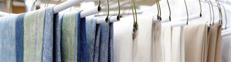 curtain cleaning costs curtain menzilperde net