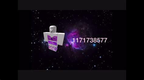 roblox codes strucidcodescom