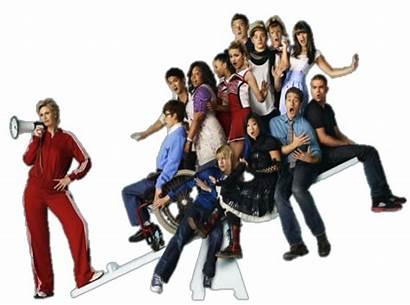 Glee Cast Season Album Volume Deviantart Shane