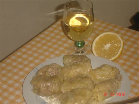 cuisine grec cuisine grecque traditionnelle