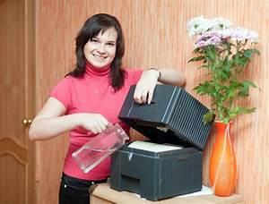 Luftfeuchtigkeit Wohnung Optimal : optimales raumklima optimale luftfeuchtigkeit ~ Markanthonyermac.com Haus und Dekorationen