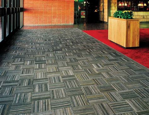 Fashionable Outdoor Carpet Tiles World Of Carpets Ltd Luton Black Carpet Dye Kit Best Pet Odor Neutralizer Low Pile Runners Can You Put Laminate Flooring Over Thin Cleaning Solution I Lay Wood Which Is