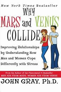 Ebook Men Are From Mars Women Are From Venus | Free PDF ...