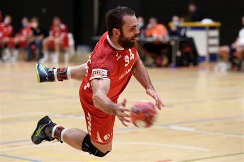 Sport handball ball handball wm andreas wolff. Deutlicher Sieg für die Schweiz im ersten Test gegen ...