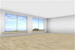 Wohnung Einrichten Software : wohnung einrichten diese software hilft ~ Orissabook.com Haus und Dekorationen