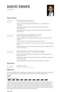 typing a resume on mac customer service specialist resume sles driverlayer search engine