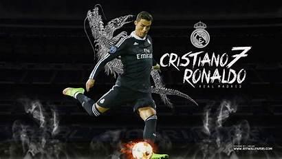 Ronaldo Madrid Cristiano Wallpapers Jafarjeef 1366 1080
