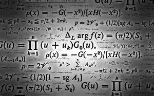 industrial design studieren wallpaper formula mathematics math desktop wallpaper other goodwp