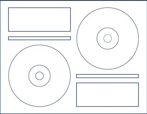 label maker template archives fantasticsoft
