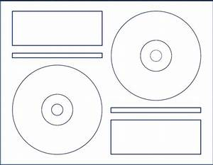 klone 61300c cd dvd labels for memorexr pressitr from With memorex cd labels template
