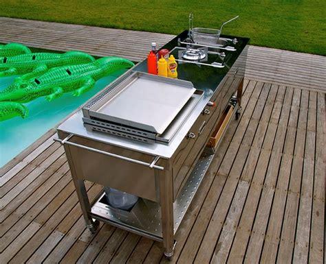 barbecue da giardino prezzi barbecue da esterno barbecue barbecue e caminetti da